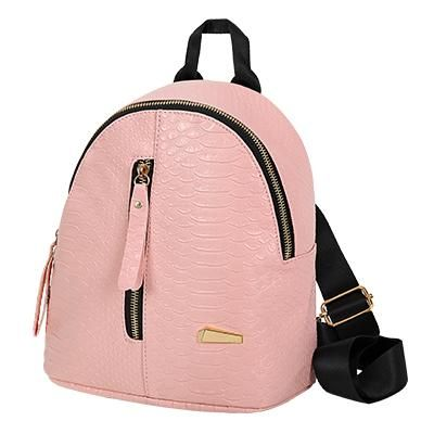 YBYT brand 2017 new vintage casual alligator women small rucksack kawaii preppy style girl schoolbag student school backpacks