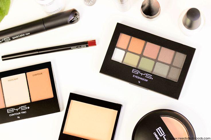 Sur mon blog beauté, Needs and Moods, je vous donne mon avis sur les produits make up de la marque Bys maquillage.  http://www.needsandmoods.com/bys-maquillage-avis/  #bysmaquillage @bysmakeup #bysmakeup #bys #maquillage #makeup