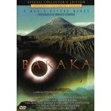 Baraka (DVD)By Ron Fricke