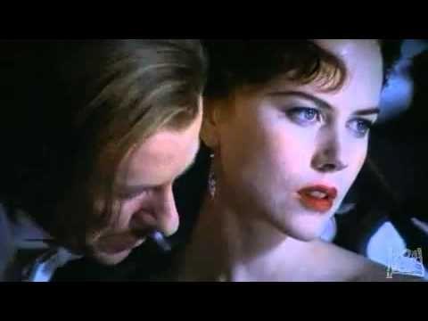 La Lista Definitiva De 25 Películas Románticas | Acojonante
