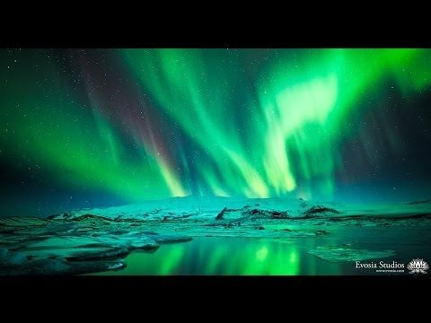 Eye of the Storm 4K Ultra HD - YouTube