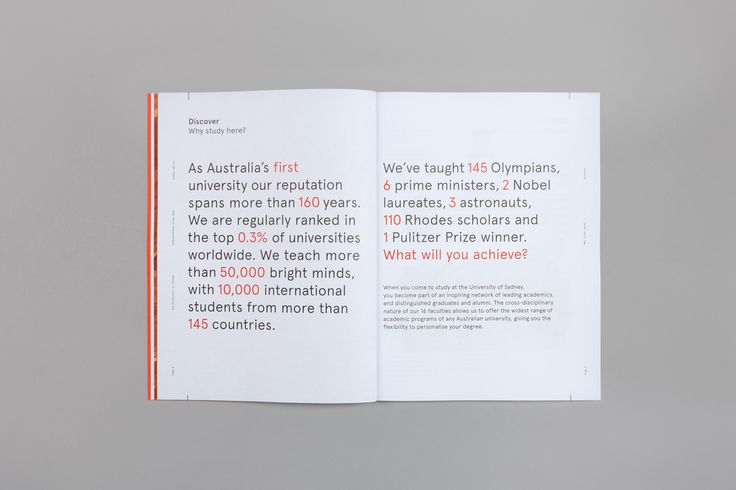 Phlebotomy graphic design sydney uni