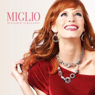 Miglio Holiday Collection