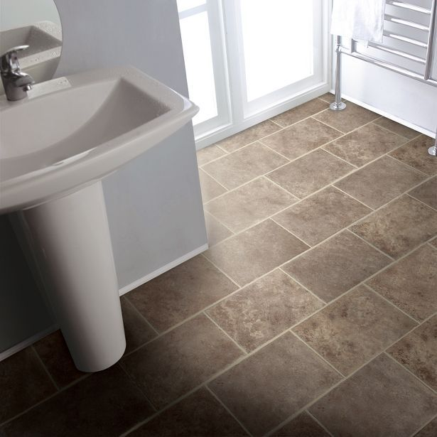 285 best armstrong vinyl floors images on pinterest   vinyl