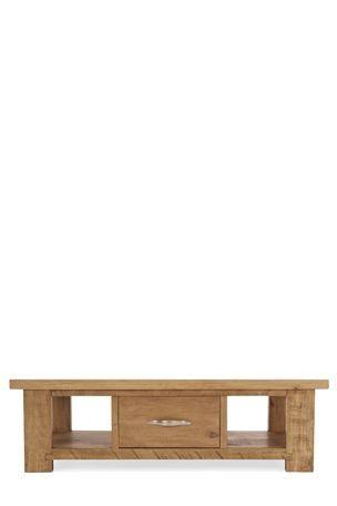 Coffee Table (pine)