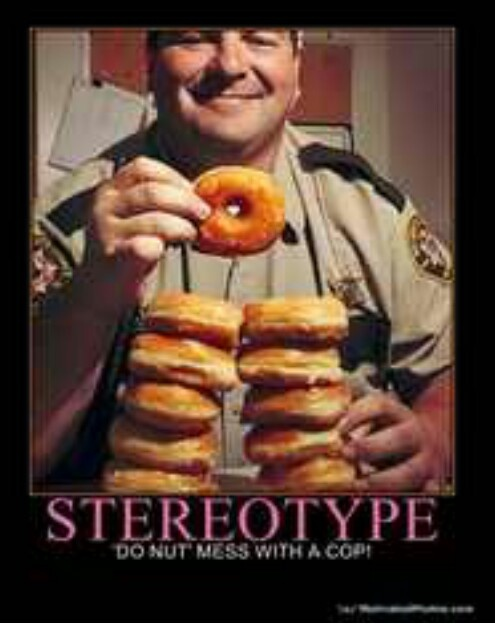 238d1c6c7e6d295b63fdb15de2ce9835 doughnut shop the donut this meme portrays the stereotype that all cops love donuts which,Cops And Donuts Meme