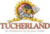 Tucherland - Die Erlebniswelt für die Ganze Familie