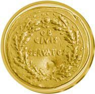 http://www.filatelialopez.com/moneda-2008-joyas-numismaticas-aureo-euros-oro-p-10850.html