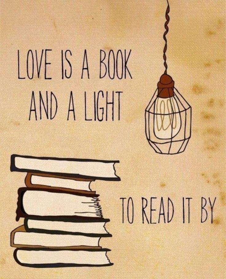 I've loved thousands of #books. Book #Love is happily #reading a book, cover to…