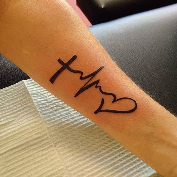 Best 25 Lifeline Tattoos Ideas On Pinterest: 45 Best Lifeline Tattoo Images On Pinterest
