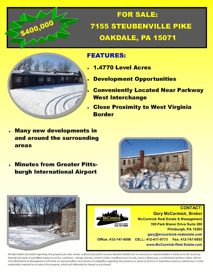 Land Development Brochure : Best property ci images on pinterest brand design