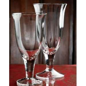 popscreen images of spiegelau wine glasses etching on base - Google Search