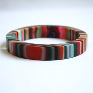 Fabulous Brazilian bracelet!
