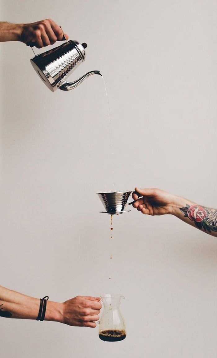 Suppresso... Coming Soon // Subscribe to our mailing list to find out when www.skinnymetea.com.au