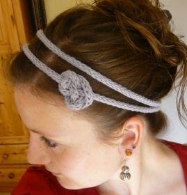 Des créations très Tricotin - Tricot & crochet - Pure Loisirs