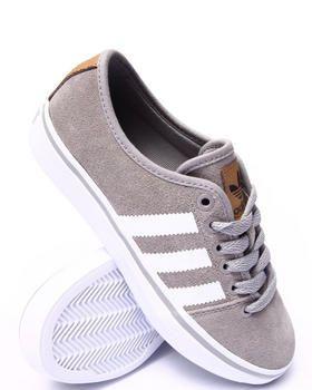 Adidas Women Adria Lo W Sneakers Grey