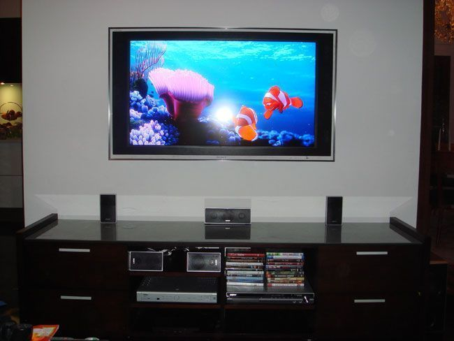 Best 25 Swivel Tv Wall Mount Ideas On Pinterest Bedroom Tv Wall Tv Wall Mounting Service And
