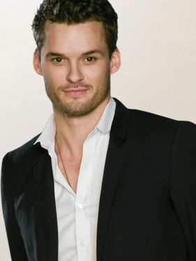 Google Image Result for http://images1.wikia.nocookie.net/__cb20100727173029/onetreehill/de/images/0/02/Austinnichols.jpg