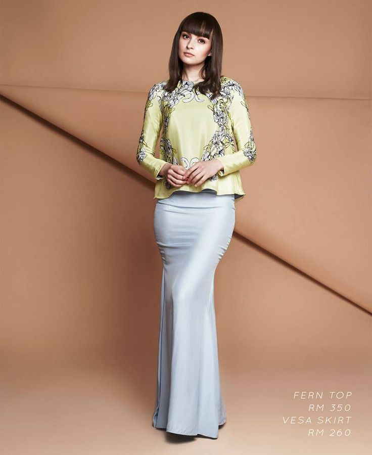 Mimpikita Lebaran Collection
