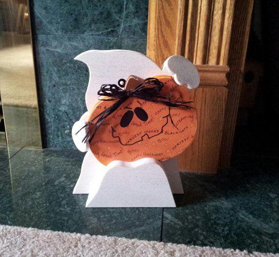 Peek+a+BOO+Ghost+and+Pumpkin+by+weebabybundles+on+Etsy,+$17.50
