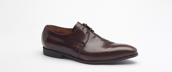 Zapatos Kind - Kind Shoes.  More shoes @ http://www.elburgues.com/Shoes/