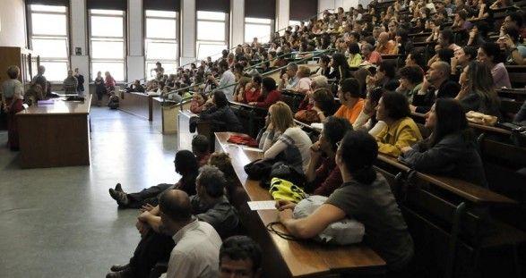 Tra i prestiti per studenti e i prestiti per giovani, ultimamente è nata una forma particolare di pr...