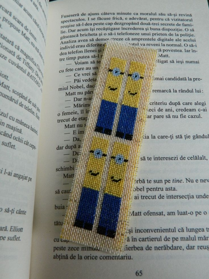 Small bookmark https://www.facebook.com/Fairy0Jewels