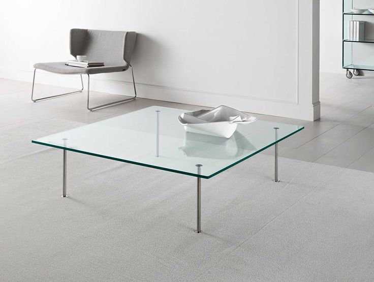 1000 Ideas About Glass Top Coffee Table On Pinterest Glass Coffee Tables Coffee Table Base