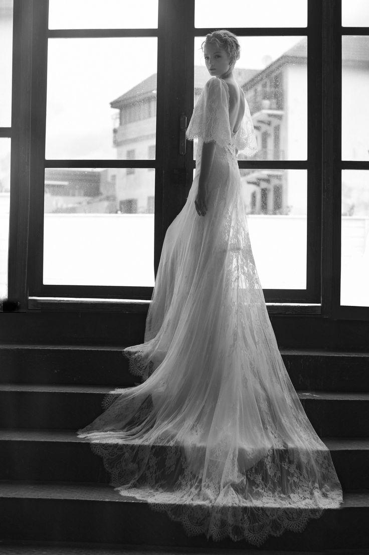 #YANIVPERSY #PERSYBRIDAL #BRIDES #BRIDAL #WEDDING #GOWN #DRESS #LACE #PERSY #WEDDINGS #WEDDINGINSPIRATION #LOVE