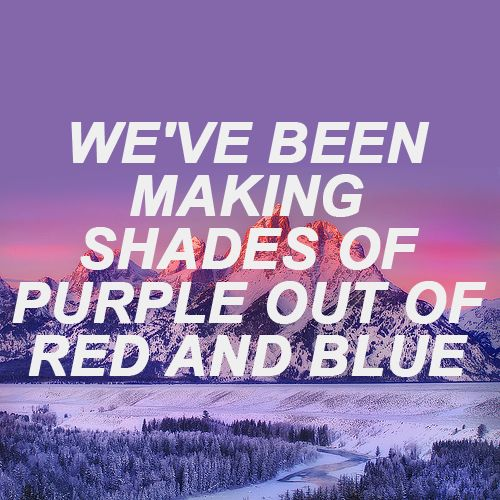 for him.//Troye Sivan