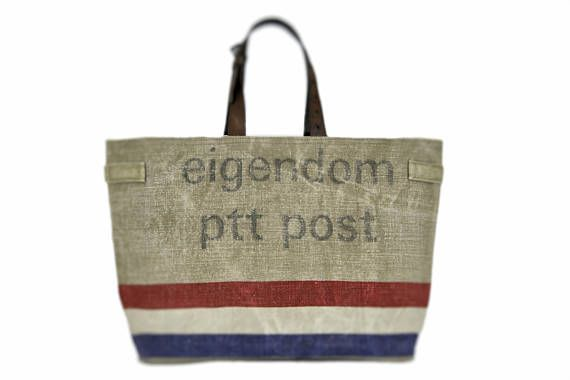 Tote+bag+canvas+tote+bag+tote+canvas+tote+tote+bags