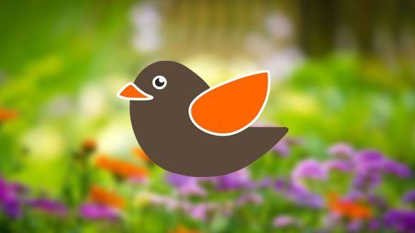 Ajánljuk: Milyen zöldségféléket lehet már vetni?, http://kertinfo.hu/milyen-zoldsegfeleket-lehet-mar-vetni/, ezekben a témakörökben:  #bazsalikom #Díszkert #Fóliasátrak #Fűszerkert #hagyma #hőigény #káposztafélék #Kerttervezés #Konyhakert #Mag #palántanevelés #petrezselyem #retek #Saláta #sárgarépa #terv #Tőzeg #vetés #Vetőmag #zeller #Zöldfűszer #Zöldség #zöldségfélék, írta: Ilkertje A cikket itt olvashatod http://kertinfo.hu/milyen-zoldsegfeleket-lehet-mar-vetni/