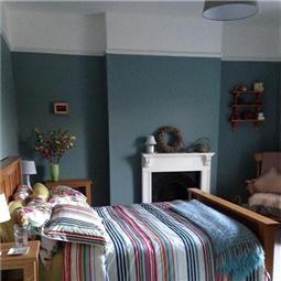 26 Best Oval Room Blue Images On Pinterest