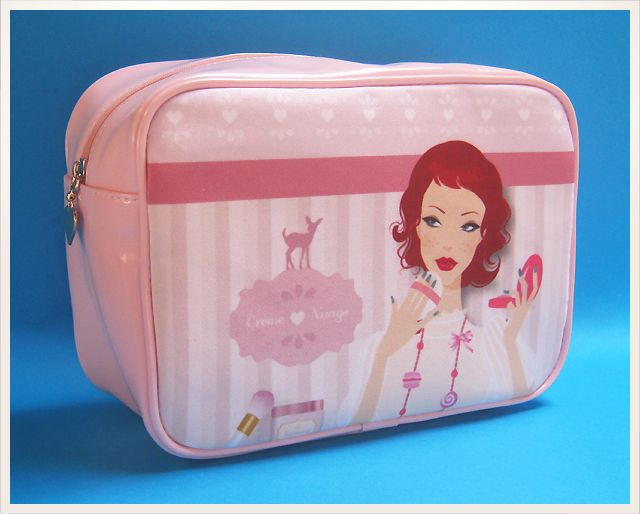 10 best ideas about trousse de toilette bebe en trousse de toilette enfant trousse