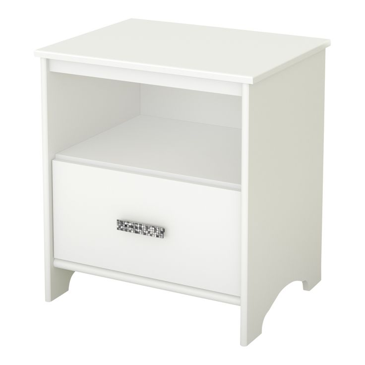 15 Best Kayla Toddler Room Nightstands And Tables