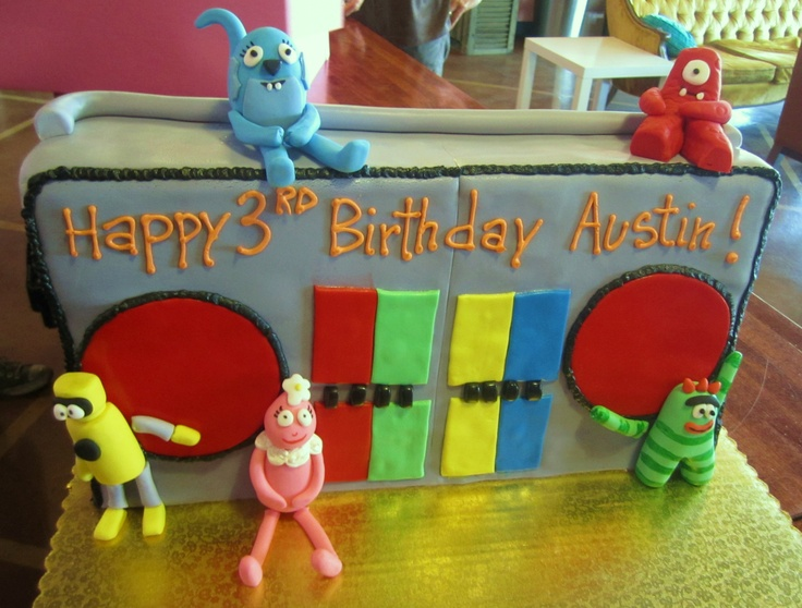 26 Best Shrek Cake Images On Pinterest Shrek Cake