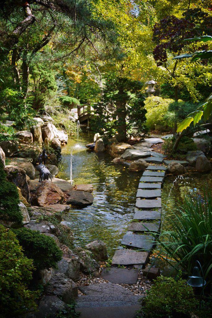 7 best terraza images on pinterest | terrace, backyard ideas and, Gartenarbeit ideen