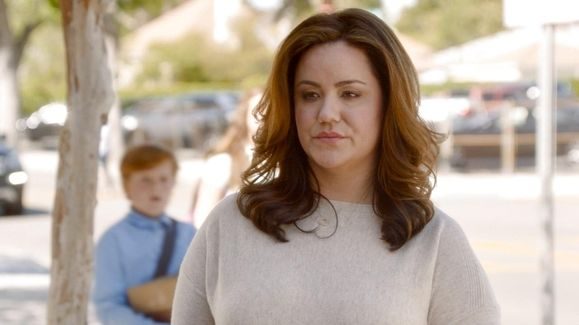 American Housewife Coming to ABC TUESDAY OCT 11 8:30|9:30c | ABC New Shows