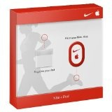 Nike+ iPod Sport Kit (NEWEST VERSION) [Retail Packaging] (Electronics)By Apple