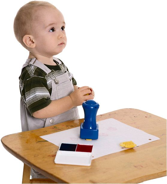 Early Intervention Speech Therapy Tips, Activities, and Materials>>Speech Langauge and Beyond, LLC>>Albany, Georgia