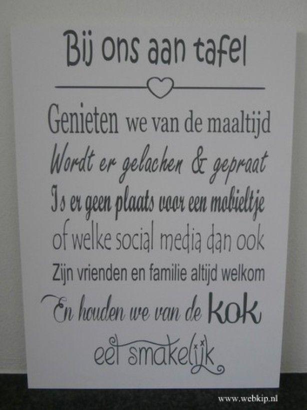 Prachtig tekstbord, prachtige tekst! Vooral de zin over mobieltjes en social media is GENIAAL! gezien op webkip nl in de rubriek tekstborden