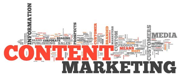 10 Content marketing trends to help budget for 2016 http://goo.gl/DBALZx