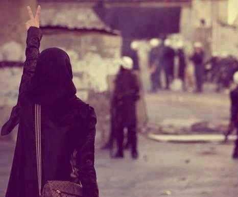 hijab23
