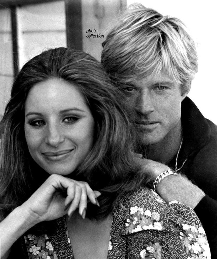 """The Redford Apartments: 86 Best """"The Way We Were"""" Images On Pinterest"""