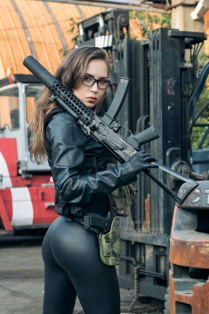 Military Girls Wallpaper – Women in the Military Photo – Girls and Guns – Tactical Girls