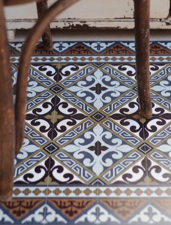 """Über 1000 Ideen zu """"Mosaikfliesen auf Pinterest  Kacheln"""
