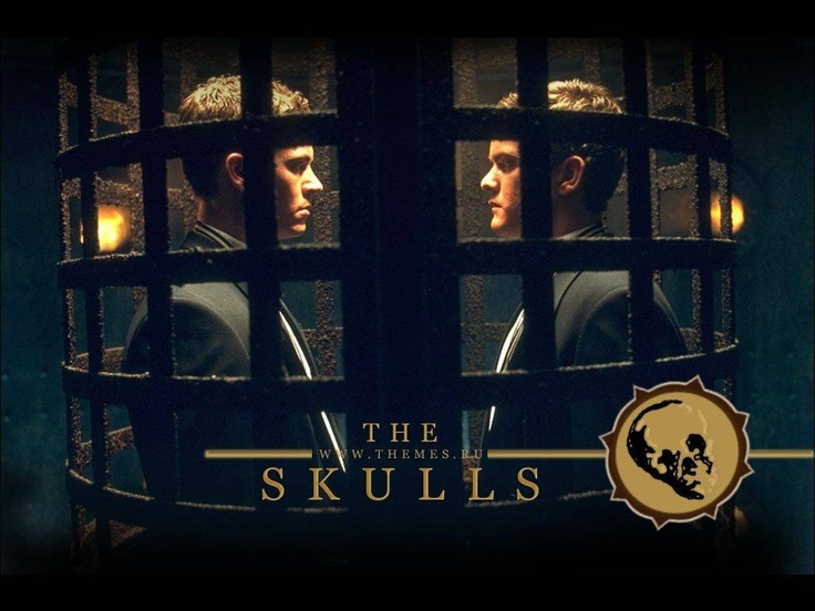11 best ivy league movies images on pinterest good