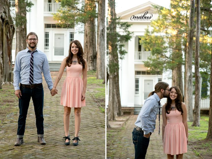 Wedding Photography Tupelo Ms: 17 Best Images About Hotty Toddy Wedding Party On