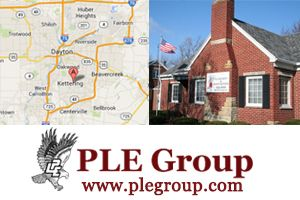 http://www.plegroup.com/residential-alarm-monitoring - We know how important it is to you to protect your home. PLE Group can help with home alarm monitoring.