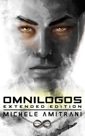 Book Bird Reviews: Review: Omnilogos - Extended Edition (The Omnilogo...